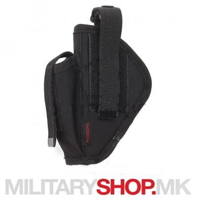 Футролка за оружје за на појас pentagon
