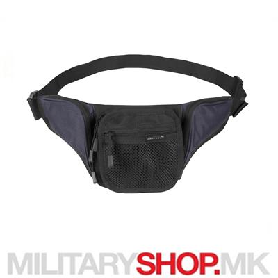 Pentagon торбичка за скриено носење на оружје Nemea сина боја