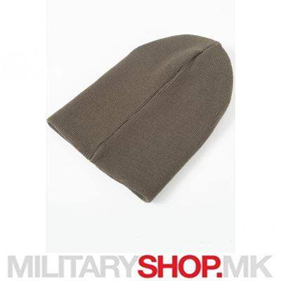 Зелена капа Мilitaria