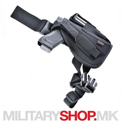 Бутна футрола за ниско носење на оружје pentagon