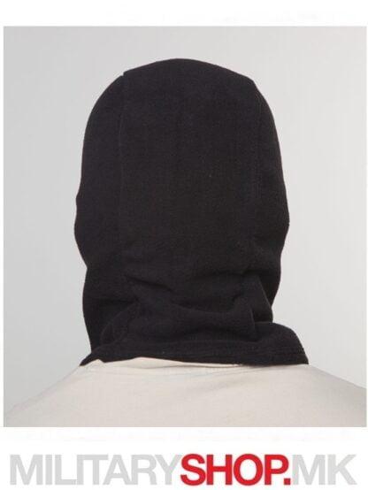 Зимска црна поткапа-POLAR
