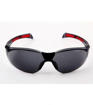 Наочари за сонце RED STELT 8000 JSP