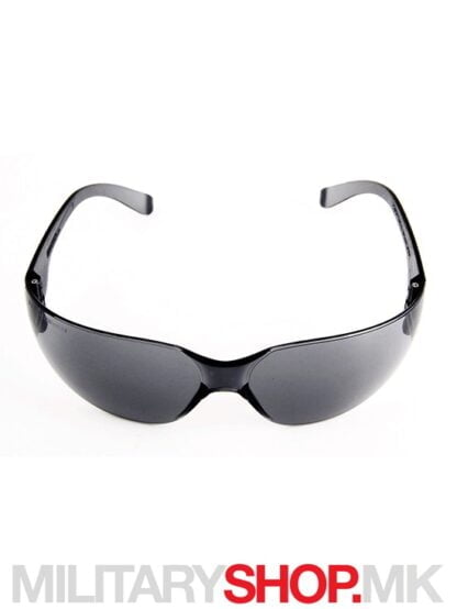 Наочари за сонце STELT 7000