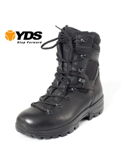 YDS Vojne kozne cizme Odin GTX