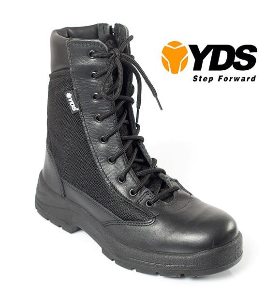 YDS cizme Vojne Cizme ML 100 C