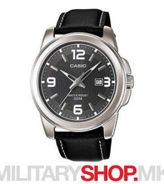Casio Enticer MTP 1314L 8AVDF аналогни рачен часовник