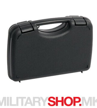 Куфери за пиштол NEGRINI 2033 ISY