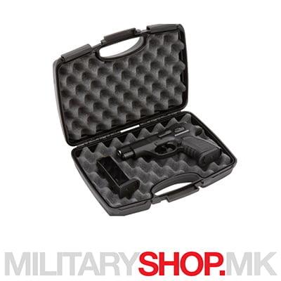 Negrini 2037 SEC кутија за пиштол