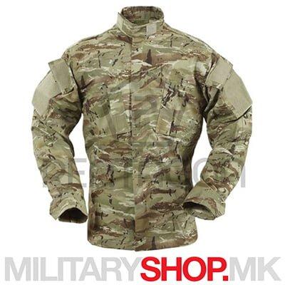 Pentagon CDU Pentacamo тактичка кошула