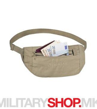 Пентагон торбица