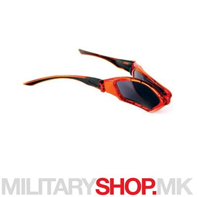 Forceflex очила за сонце