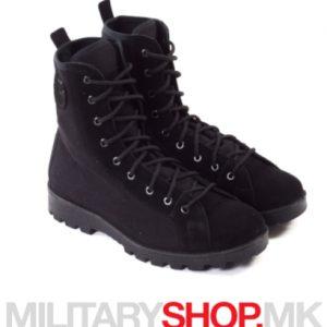 Беркут црни чизми Гарсинг Русија