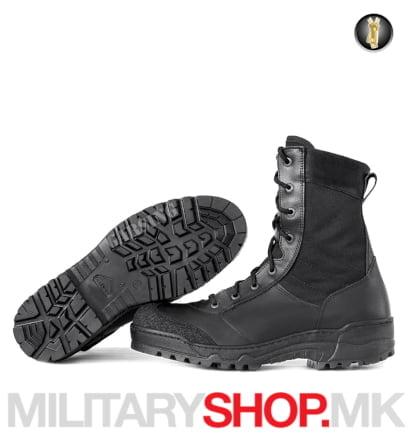 Гарсинг Воени чизми ГРОМ